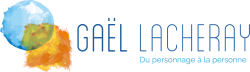 GL_Logo_BD