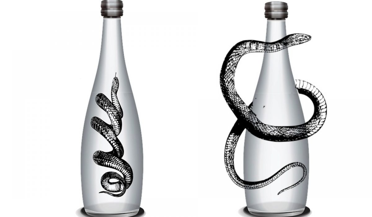 bottle-2081944_960_720